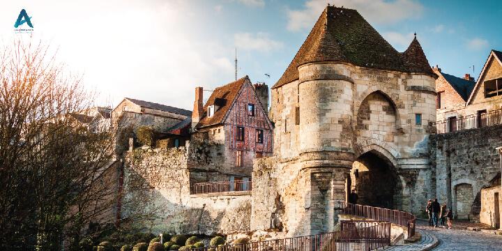 قلعه کلوسی