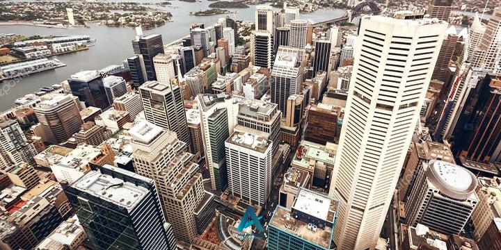 هزینه درمان در سیدنی